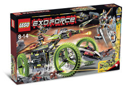 Lego-exo-force-8108-mobile-devestator-02-1-.jpg