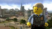 Lego City U ScreenShot 6b.JPG