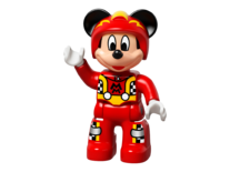 10843-mickey.png