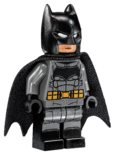 76086-Batman.png