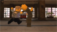LEGO City Undercover screenshot 27.png