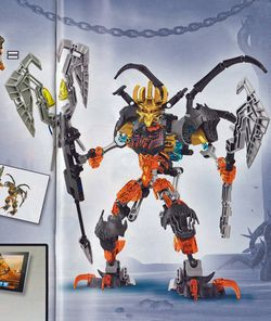 Image Result For Lego Bionicle Printable