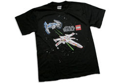 TS43 Star Wars Classic Battle T-Shirt.jpg