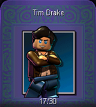 Tim drake joker card.png