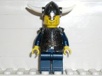 Viking Warrior 1a.jpg