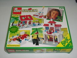 725-Basic Building Set.jpg