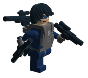 Agent Chase ALT.png