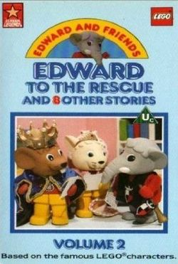 Edward and Friends Volume 2-2.jpg