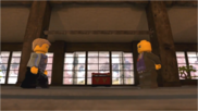 LEGO City Undercover screenshot 24.png