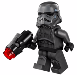 75079-shadowtrooper.png