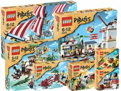 K6243-Big Pirates Collection.jpg