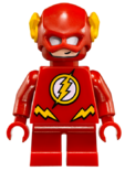 76063-flash.png