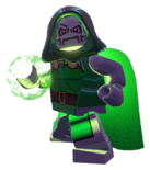 DoctorDoom 01.png