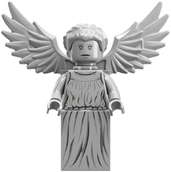 21304-Angel.png