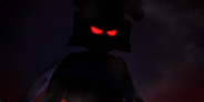 Garmadonshadow.png