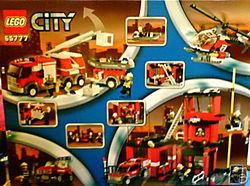65777-City Fire Value Pack.jpg
