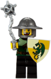 853373 minifigure 4.png