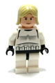 Luke Skywalker Stormtrooper.png