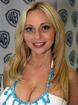 tara strong brickipedia the lego wiki