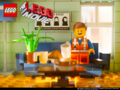 The lego movie wallpaper emmet.png