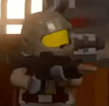 Resistance Trooper.png
