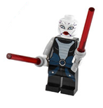 Ventress.png