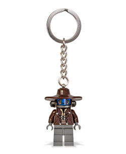Cad Bane Key Chain.png