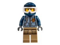 60172-officer2.png