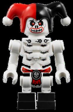 Image Result For Lego Ninjago Blue