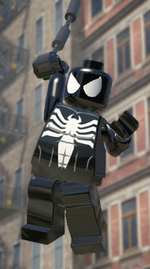 Black Spider.png