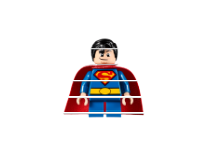 76068-Superman.png