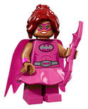 Batgirl - Pink Power.jpg