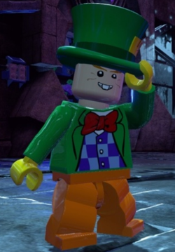 Mad Hatter LB3.png