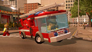 Lego City U Fire Engine 01.jpg