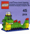 Annapolis LEGO Store Grand Opening Set.jpg