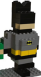 Pickable Batman.png