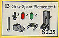 13 Grey Space Elements.jpg