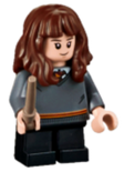 75953-hermione.png