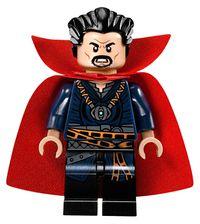Infinity Gems - Brickipedia, the LEGO Wiki