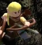 Legolas (game).jpg