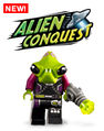 118x150 AlienConquest.jpg