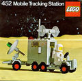 452 Mobile Tracking Station.jpg