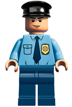 AnotherDullPoliceman.PNG