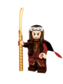 LORD ELROND.png