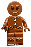 5005156-gingerbreadman.png