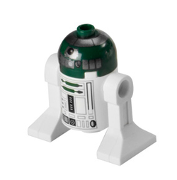 R4-P44 astro droid.png