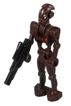 75012-commandoDroid.png