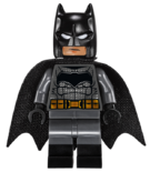 76045-batman.png