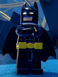TLBM Batman Dimensions.png