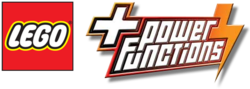 PowerFunctions Logo.png